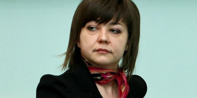 Лукаш Тетяна Леонідівна