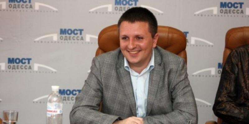 Голубов Дмитро Іванович