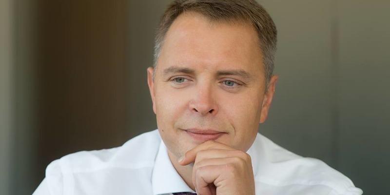 Бейлін Михайло Михайлович