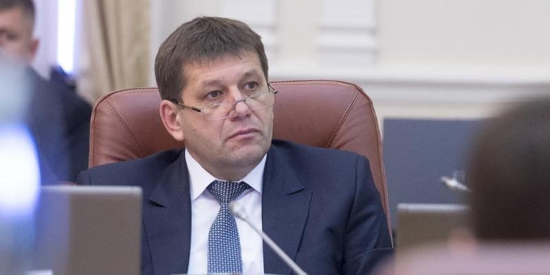 Кістіон Володимир Євсевійович