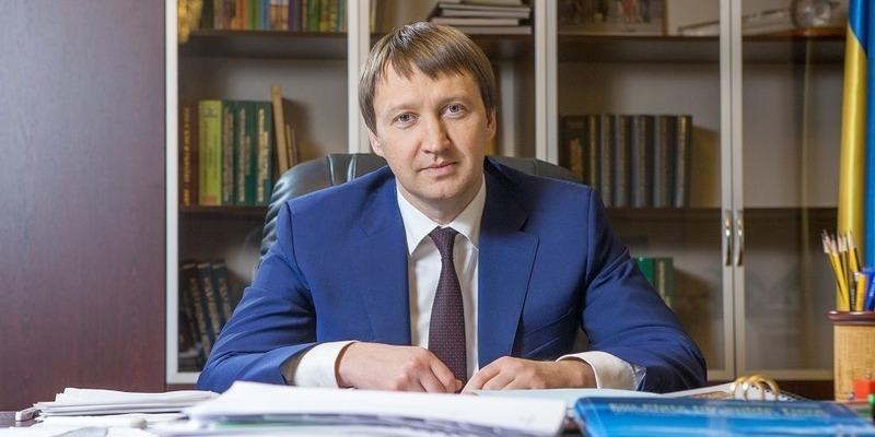 Кутовий Тарас Вікторович