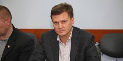 ДОСЬЄ | Хлань Сергій Володимирович