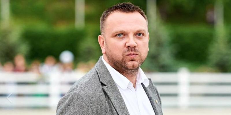 Ткаченко Максим Миколайович