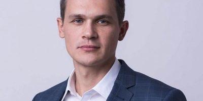 ДОСЬЄ | Кучер Олексій Володимирович