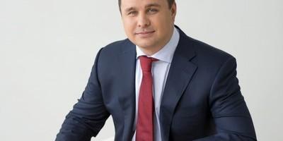 ДОСЬЄ | Микитась Максим Вікторович
