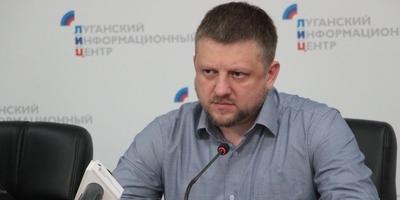 ДОСЬЄ | Карякін Олексій Вячеславович