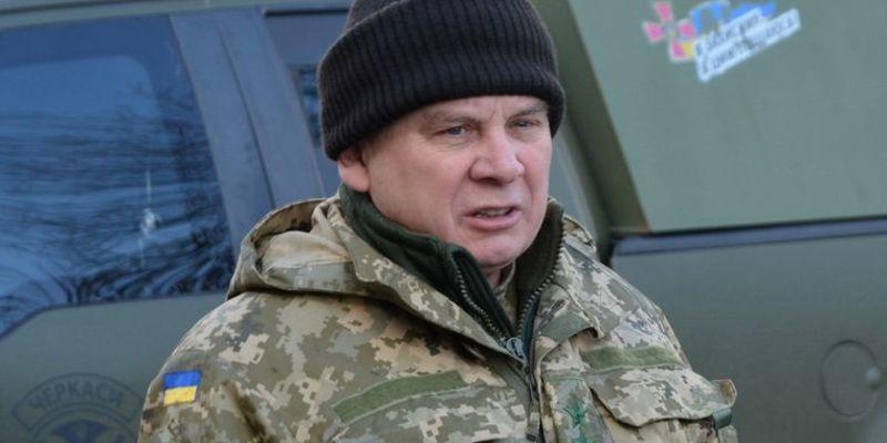 Таран Андрій Васильович