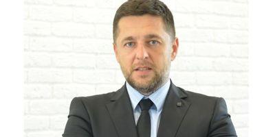ДОСЬЄ | Шубін Віталій Миколайович