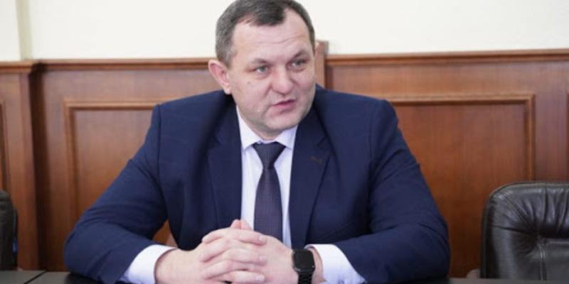 Володін Василь Геннадійович
