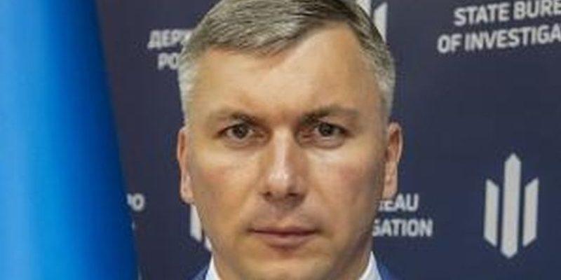 Сухачов Олексій Олександрович