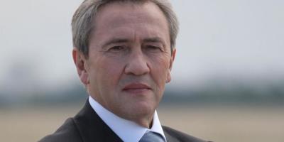 ДОСЬЄ | Черновецький Леонід Михайлович