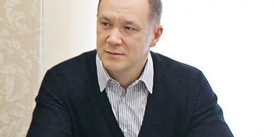ДОСЬЄ | Супруненко  Олександр  Іванович