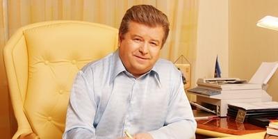 ДОСЬЄ   Поплавський Михайло Михайлович