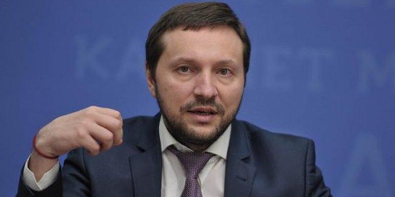 Стець Юрій Ярославович