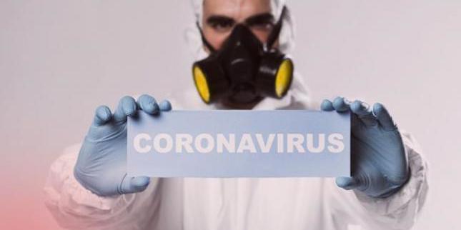 В ЄС фіксують сплеск шахрайств із продажу захисних засобів від коронавірусу