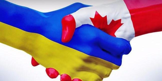Канада надішле в Україну місію, яка оцінить можливість введення безвізу — МЗС