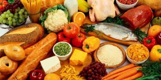 У світі падають ціни на продовольство: які продукти подешевшали найбільше