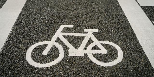 Між Ірпінем та Києвом збудують велосмугу