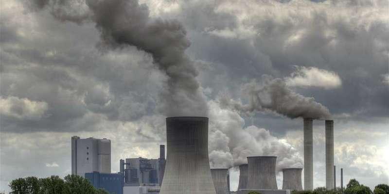 Екологічний фронт: які проблеми загрожують Україні та як їх вирішити