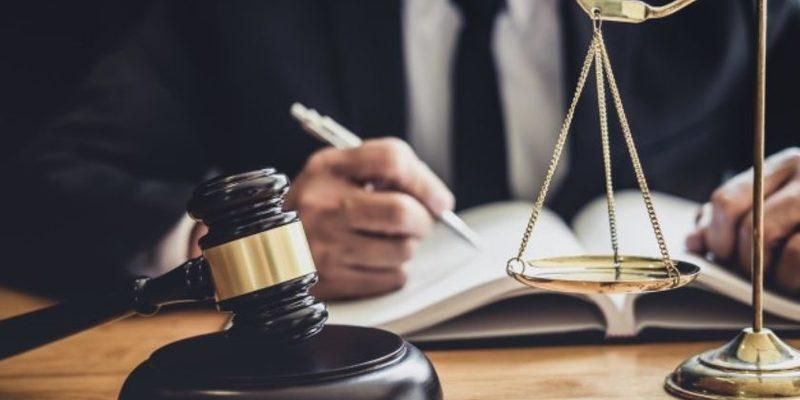 Україна готує звернення до Міжнародного кримінального суду через переслідування журналістів у Криму