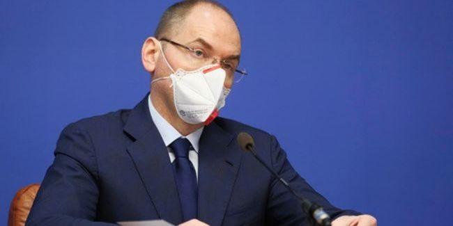 Питанням трансплантації в Україні буде займатися окремий орган