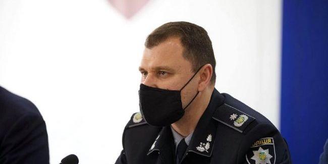 У Павлограді розформували поліцейську дільницю через торгівлю наркотиками