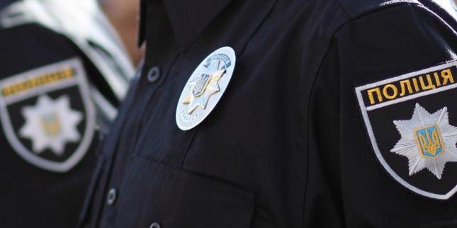 Курортні зони в Одесі охоронятимуть понад 500 правоохоронців