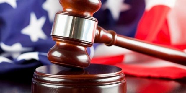 Підозрюваному у вбивстві Флойда призначили заставу в $ 1 мільйон