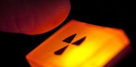 США і Росія домовилися про проведення перемовин щодо ядерної зброї та запросили на них Китай