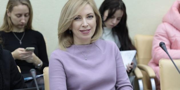 Верещук готується до праймеріз на вибори мера Києва