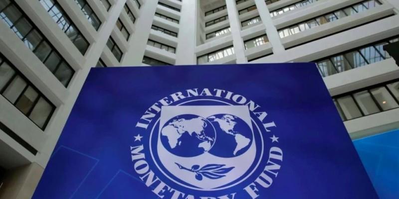 Рада директорів МВФ схвалила програму Stand-by для України загальним обсягом 5 млрд доларів.