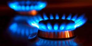 Українці з 1 липня зможуть вільно обирати постачальника газу — Нафтогаз