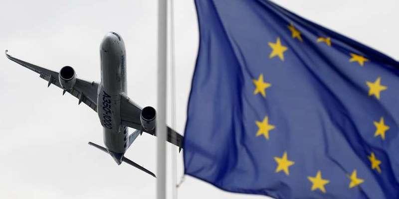 Країни Євросоюзу збираються відкрити кордони: названа дата