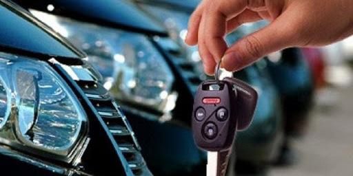 МВС пропонує реєструвати авто, не виходячи з автосалону