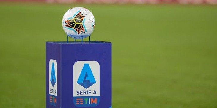 Сьогодні в Італії відновиться футбольний сезон