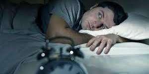 Як прокидатися по першому сигналу будильника: поради чоловікам