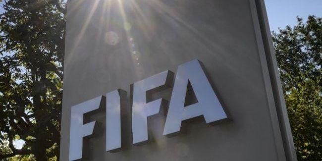 ФІФА ввела нове правило щодо трансферів футболістів