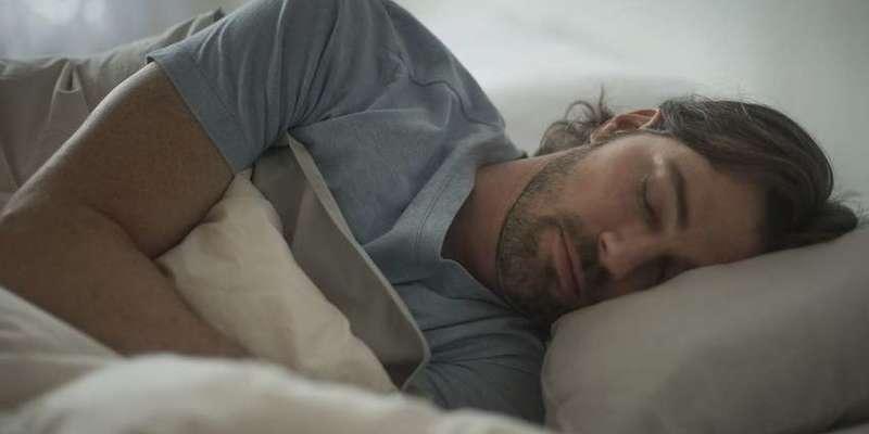 Як перемогти безсоння: три поради