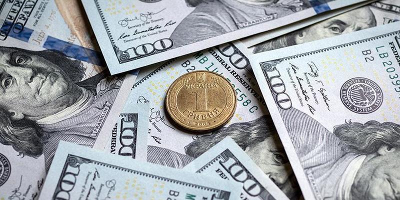 У Мінфіні розраховують відмовитись від кредитів МВФ до 2023 року