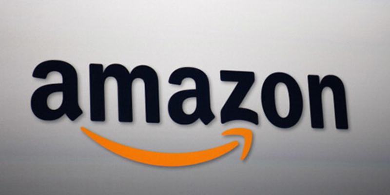 Amazon триматиме своїх працівників на відстані за допомогою штучного інтелекту