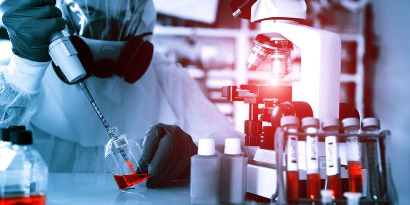 Україна розпочинає перемовини щодо закупівлі вакцин проти COVID-19
