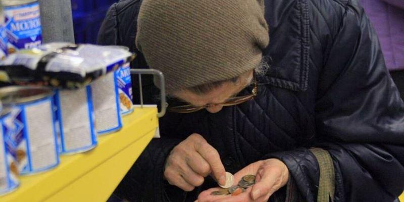 Як не втратити виплати: українці можуть залишитися без пенсій