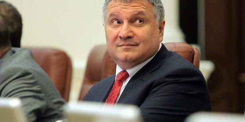 Комітет Ради підтримав постанову про відставку Авакова