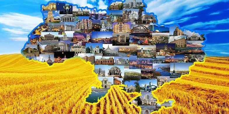 129 замість 490: як в Україні скоротять кількість районів (інфографіка)