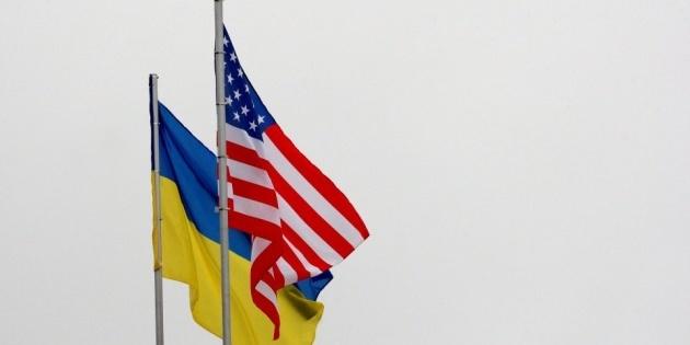 У посольстві США назвали умови в'їзду в країну для українців