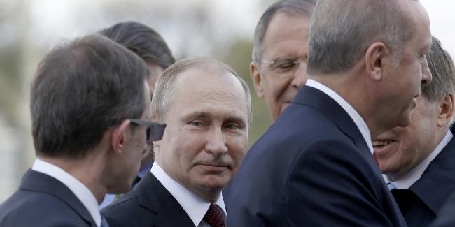 Польща звинуватила Путіна в спотворенні історії, щоб послабити Захід