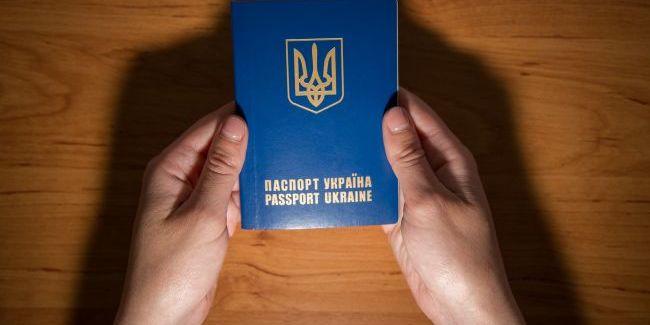 Українці активізували пошук роботи за кордоном