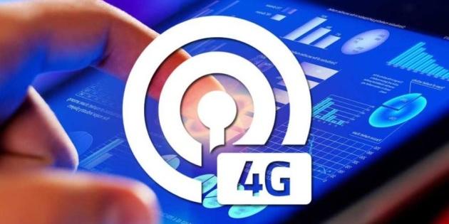В Україні перейшли до технологічного етапу запуску нового високошвидкісного інтернету