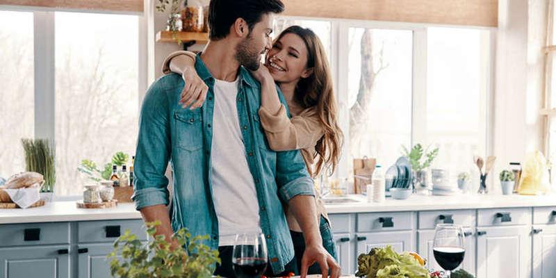 Як врятувати стосунки, які перетворилися на рутину