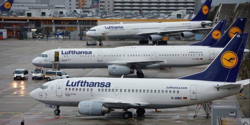 Укрпошта відновлює міжнародну доставку відправлень пасажирськими рейсами